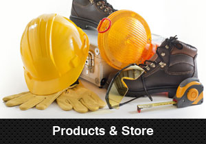 products-store-new