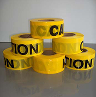 caution-tape-web