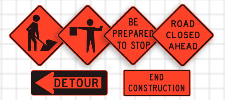 construction-signs.jpg