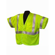 traffic signs safety items