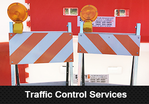 traffic-control-services-new