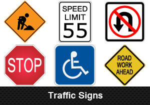 traffic-signs-new
